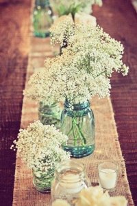 babys_breath_wedding_36