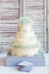 babys_breath_wedding_39