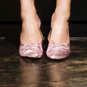 baletki15