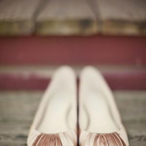 baletki18