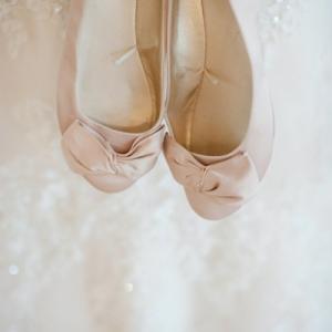 baletki6