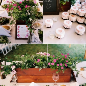 diy-planter-box-centerpieces-5