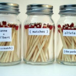 match-jars