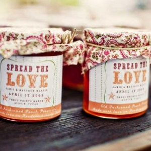wedding-jam-favor-ideas