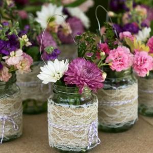 burlap-lace-mason-jar-wedding-decor-centerpieces__full-carousel