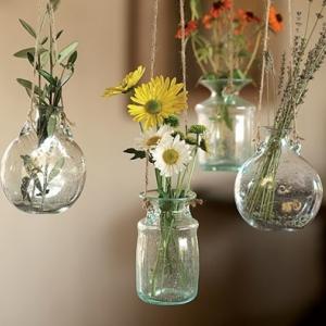 jars-hanging1