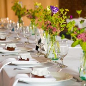 visionary-baltimore-wedding-5
