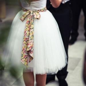 banty-v-oformlenii-svadby-13