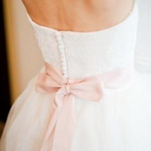 banty-v-oformlenii-svadby-36