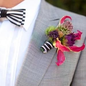 banty-v-oformlenii-svadby-40