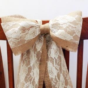 banty-v-oformlenii-svadby-44