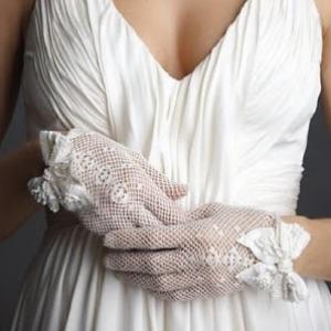 banty-v-oformlenii-svadby-58