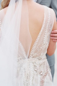 beaded_wedding_dress_02