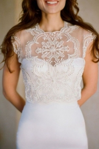 beaded_wedding_dress_03