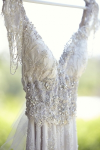 beaded_wedding_dress_04