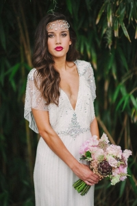 beaded_wedding_dress_06