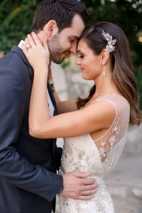 beaded_wedding_dress_12