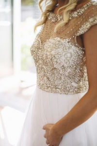 beaded_wedding_dress_13
