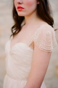 beaded_wedding_dress_17