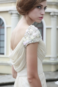 beaded_wedding_dress_18