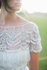 beaded_wedding_dress_19