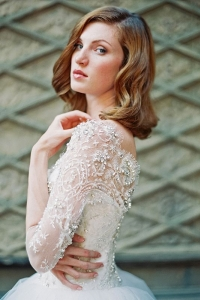 beaded_wedding_dress_20