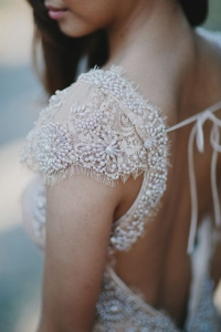 beaded_wedding_dress_21