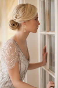 beaded_wedding_dress_24