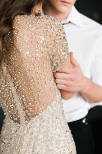 beaded_wedding_dress_26