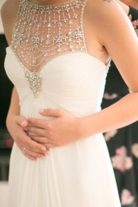 beaded_wedding_dress_28
