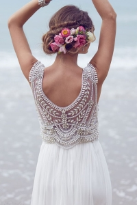 beaded_wedding_dress_29