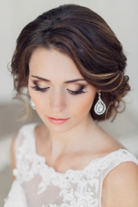 beauty_bridal_04