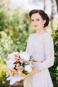 beauty_bridal_05