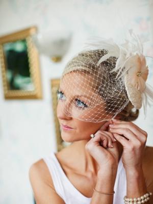 birdcage_veil_05
