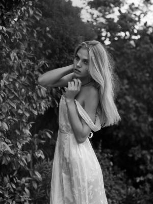 boho_dress_01