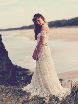 boho_dress_03