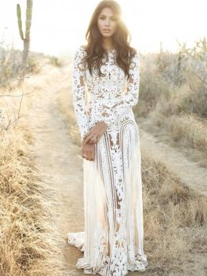 boho_dress_05