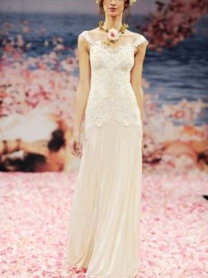 boho_dress_09