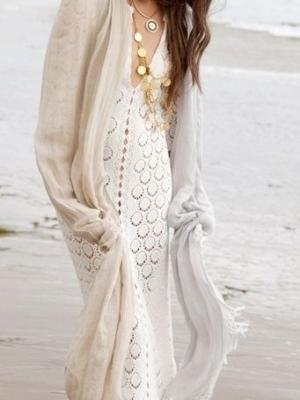 boho_dress_10