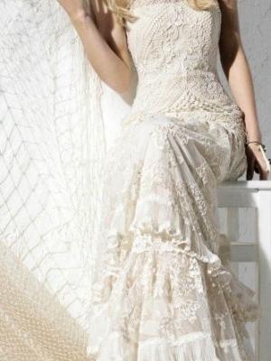 boho_dress_14