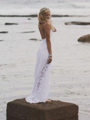 boho_dress_17