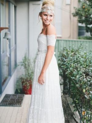 boho_dress_18