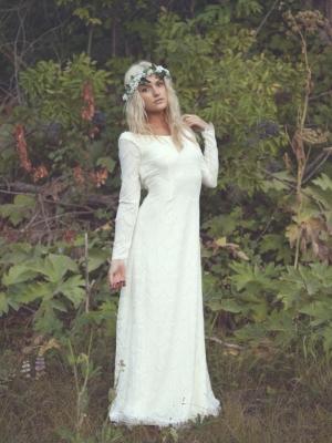 boho_dress_23