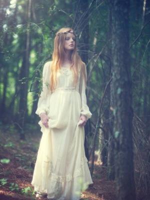 boho_dress_28