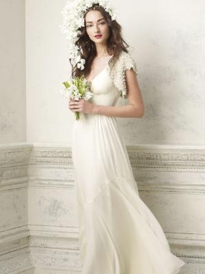 boho_dress_31