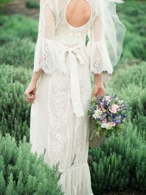boho_dress_34