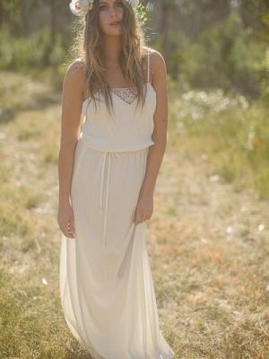 boho_dress_35
