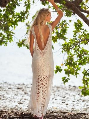 boho_dress_42