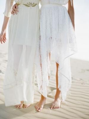boho_dress_43