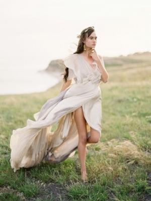 boho_dress_47